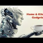 12 Kitchen & Home Gadgets 2018 YOU MUST HAVE