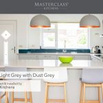 Masterclass Kitchens | Real Kitchens | JULY 2018