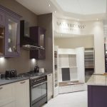 Masterclass Kitchens at KBB 2018   The Classic Lifestyle