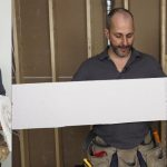 Complete Drywall Installation Guide  Part 1 Tools and Planning