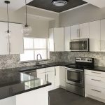 kitchen design ideas galley style