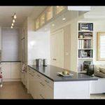 Kitchen Layout Design 2018