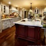 TRENDS Kitchen Ideas For Small Kitchen 2019