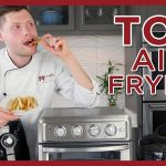 Best Air Fryers - Phillips Air Fryer VS Cuisinart Air Fryer VS Delonghi Comparison
