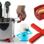 10 Brand New Best Kitchen Gadgets In Market 2018 #02