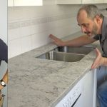 How to Update Your Old Counter tops to Quartz