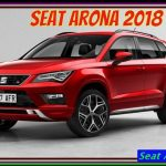 Seat Arona 2018 | New 2018 Seat Arona Review And Test Drive Result