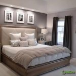 Wall Colors for Master Bedroom