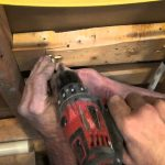 How to Plumb Kitchen Sink Water Lines