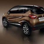 Renault Captur 2018 | 2018 Renault CAPTUR Review - Interior & Exterior Walkaround