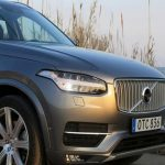 Volvo XC90 2019 | New 2018 Volvo XC90 T6 Full Review - R-Design, Inscription & Momentum
