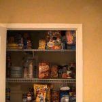 George Basement DIY Ideas Walk Through