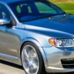 Volvo S80 2018 | New 2018 Volvo S80 T8 Inscription Review And Specs