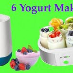 Yogurt Maker: 6 Yogurt Maker Kitchen Tools You Must Have (2018) New || Best Kitchen Gadgets