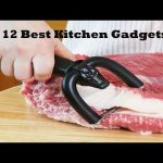 12 Best Kitchen Gadgets 2018 You Must Have