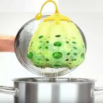 12 Innovative Kitchen Gadgets You Must Try || Best Kitchen Gadgets #05