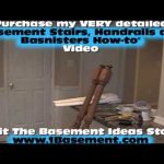 Basement Ideas part 6 of 6