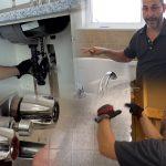 DIY How to Do a Bathroom Demolition A to Z