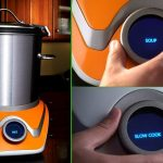 12 Best Kitchen Gadgets 2018 YOU MUST HAVE #02