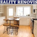 Renovating Old Houses ON A BUDGET !