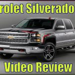 Chevrolet Silverado 2019 Spy Shot | Best Chevy Truck Ever !!!!!