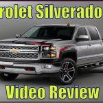 Chevrolet Silverado 2019 Spy Shot | Best Chevy Truck Ever !!!!!