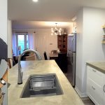 DIY How to Renovate Your Kitchen with a Minimalist Style A to Z