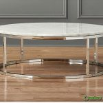 Coffee Tables Marble Top Ideas