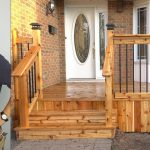 DIY How to Build a Deck in a Weekend A to Z