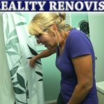 2 Day Budget Bathroom Renovation Surprise - S01E05 - Reality Renovision