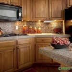 Affordable Kitchen Countertop Ideas