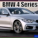 BMW 4 Series 2018 | 2018 BMW 4 Series Review - Super engine, subdued styling and capable chasis