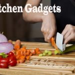 20 Best Kitchen Gadgets You Must Have || New Kitchen Gadgets (2018) #04