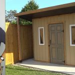 DIY How to Build a Shed A to Z