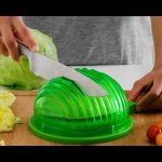 10 Best Kitchen Gadgets: 10 Best Kitchen Gadgets Put To The Test (2018) #02