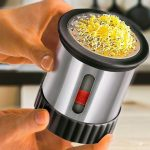 20 Kitchen Gadgets Put to The Test