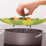6 Innovative Kitchen Tools You Must try #10