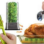 15 Best Kitchen Gadgets: 15 Best Kitchen Gadgets Put To The Test  (2018)