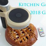 10 Best Kitchen Gadgets: 10 Best Kitchen Gadgets Put To The Test (2018) #03