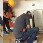 How To Do a Proper Kitchen Demolition