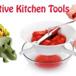 10 Innovative kitchen tools you must see