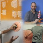 4 Types of Shower Waterproofing Systems for Your Bathroom