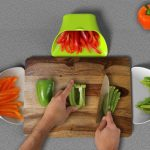 12 Best Kitchen Gadgets 2019 You Must Have