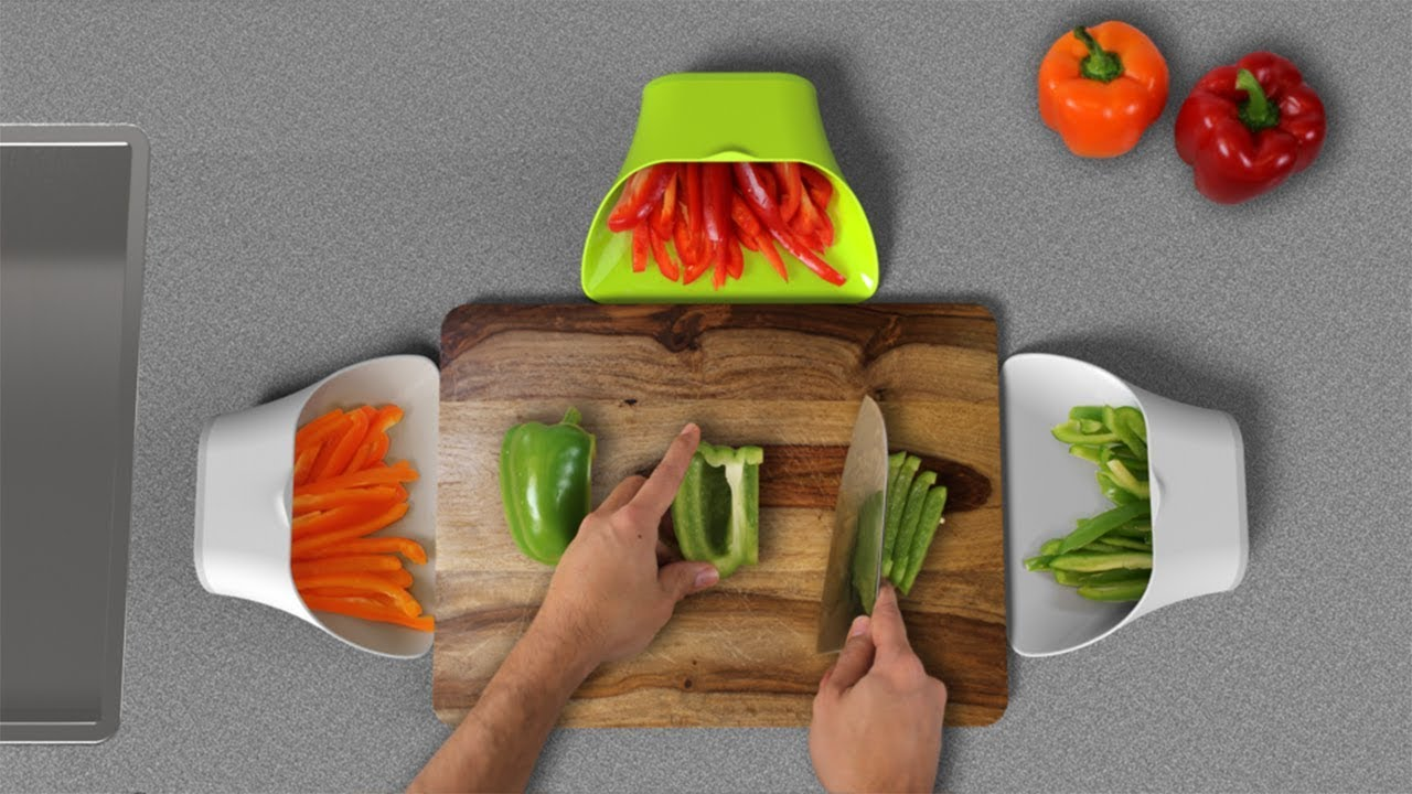 12 Best Kitchen Gadgets 2019 You Must Have The Review Guide