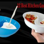12 Innovative Kitchen Gadgets You Must Try || Best Kitchen Gadgets #06