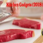 15 Best Kitchen Gadgets: 15 Best Kitchen Gadgets Put To The Test- Everyone Needs In 2018 #01