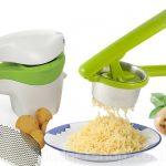 15 Kitchen Gadgets & Kitchen Tools Put To The Test || Useful Kitchen Gadgets #04