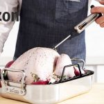 10 Kitchen Gadgets That Make Your Life Easier #5