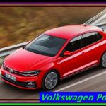 Volkswagen Polo 2018 | New WV Polo 2018 Review  Interior Exterior