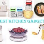 15 Brand New  Kitchen Gadgets 2019 || Best Kitchen Gadgets